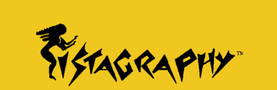 sistagraphy logo